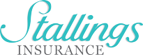 Stallings Insurance Agency