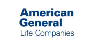American General Life