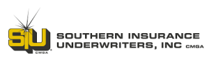 Southern Insurance Underwritters