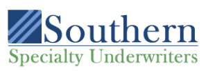 Southern Specialty Underwritters
